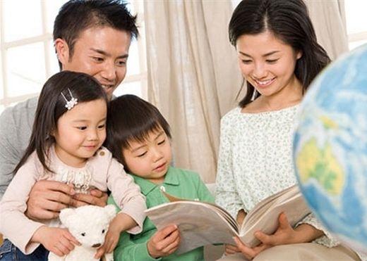 Mẹ Việt nên học cách dạy con thông minh theo kiểu Nhật như thế nào?
