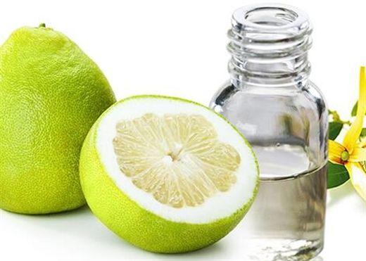 Tuốt lại nhan sắc bằng 5 loại vỏ trái cây bạn thường dùng