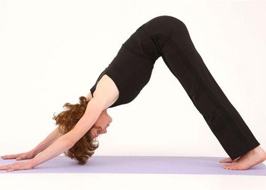 Tìm lại sức khỏe dẻo dai với 5 bài tập chữa đau khớp gối