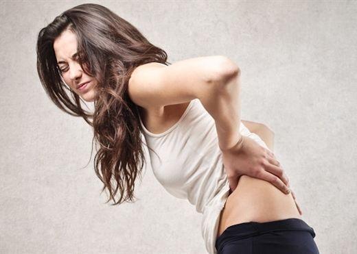 Đừng chủ quan với những cơn đau nhức thông thường