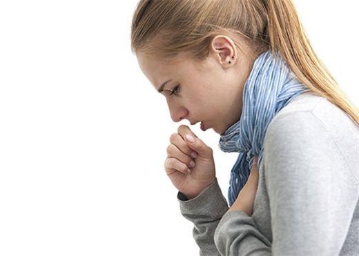 Bí quyết vàng chữa dứt bệnh hen suyễn