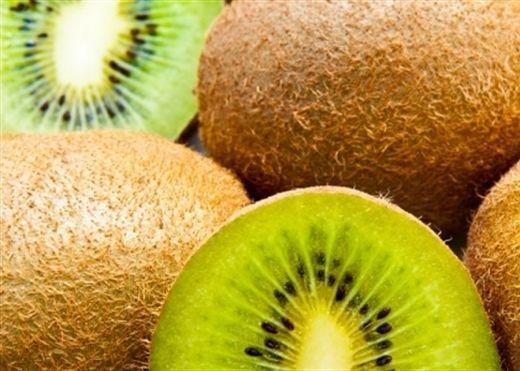 Những loại trái cây phù hợp cho từng bệnh ung thư