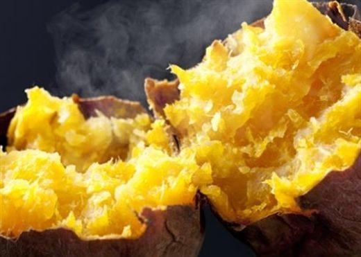Bật mí 8 thực phẩm giúp giảm cân dễ dàng vào mùa đông