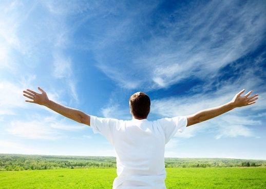 Sống thọ và khỏe mạnh nhờ mục đích sống tốt, bạn có tin không?