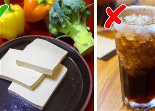 9 thực phẩm giúp bạn tự tin khoe hàm răng trắng sáng