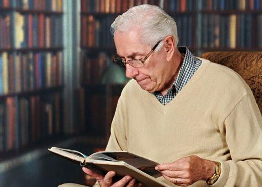 ''Phao cứu sinh'' cho người mắc bệnh Alzheimer