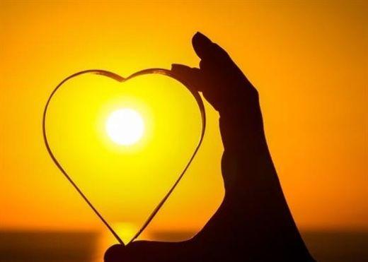 Hãy thực hiện 4 điều sau ngay ngày hôm nay và không bỏ cuộc, về sau bạn phải cảm ơn chính bản thân mình