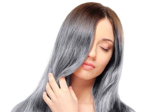 Tìm hiểu nguyên nhân gốc rễ gây ra tóc bạc sớm