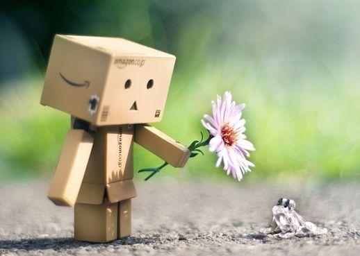 Tiết lộ từ các nhà khoa học: Nỗi buồn chán giúp chúng ta thành công hơn