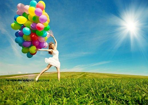 12 điều cần ''khắc cốt ghi tâm'' để hạnh phúc mãi luôn bên ta