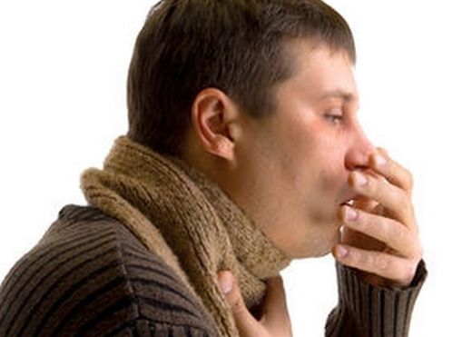 Hoang mang về bệnh viêm phế quản có khả năng lây nhiễm