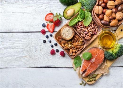 Đừng bỏ qua 9 siêu thực phẩm giúp trái tim bạn luôn khỏe mạnh