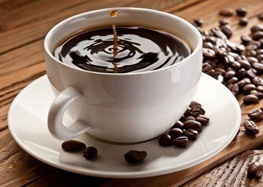 Uống cà phê theo cách này tế bào ung thư sẽ rời xa bạn vĩnh viễn