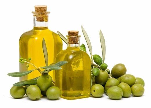 Bất ngờ với những lợi ích không tưởng từ omega-6