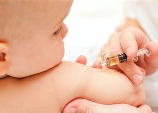Những bệnh truyền nhiễm bắt buộc phải tiêm vắc-xin từ năm 2018