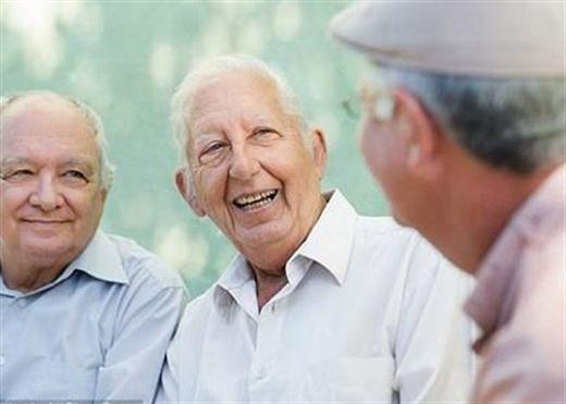 Lý giải tại sao nhiều người về hưu bỗng già đi nhanh chóng?