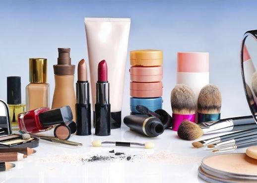 Điểm mặt 6 loại thành phần nguy hại có trong mỹ phẩm mà bạn vẫn sử dụng hàng ngày