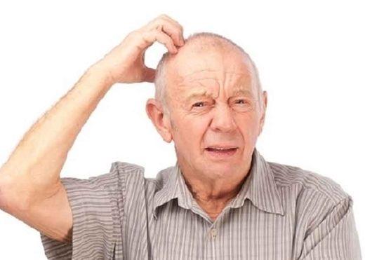4 nguyên tắc vàng giúp người cao tuổi có được trí nhớ tốt