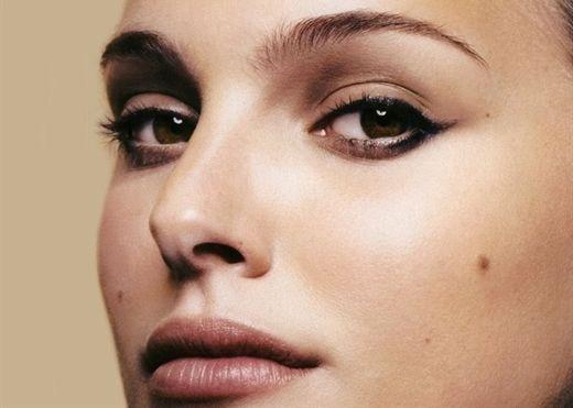 Đừng bỏ qua 10 dấu hiệu bất thường trên khuôn mặt bạn cảnh báo bệnh tật