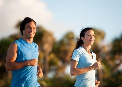 Chỉ cần 30 phút đi bộ mỗi ngày bạn đã nhận được 10 lợi ích tuyệt vời này