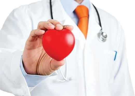 Bệnh tim cần tránh xa 8 loại thực phẩm này để ngày Tết khỏe mạnh
