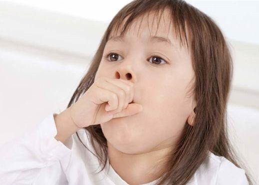 Bất ngờ một số thói quen phổ biến lại khiến trẻ thường xuyên bị bệnh
