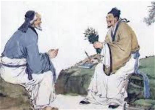 Người Trung Quốc lưu truyền câu nói ''5 QUÊN'' nổi tiếng để sống khỏe