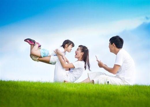 Cuộc đời bạn sẽ luôn vui vẻ và hạnh phúc, nếu bạn tránh được 9 điều sau