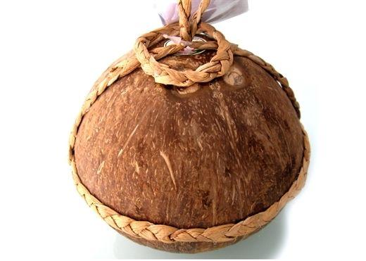 11 lợi ích của giấm làm từ nước dừa bạn không hề ngờ tới