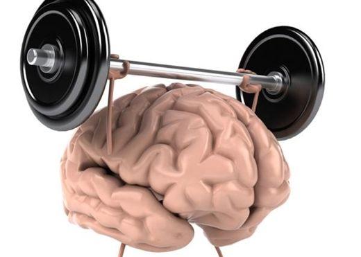 10 điều cần làm hàng ngày để tăng cường sức khỏe não bộ