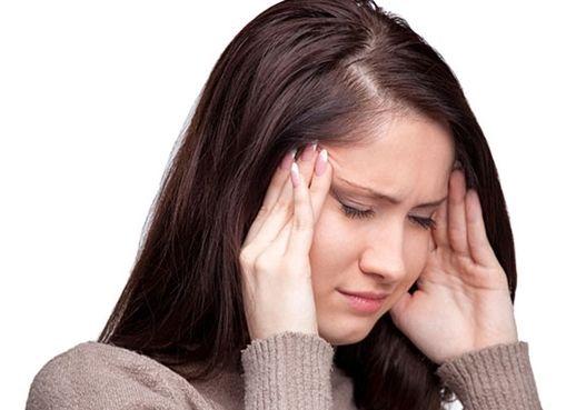 Phụ nữ có nguy cơ đột quỵ cao hơn so với nam giới