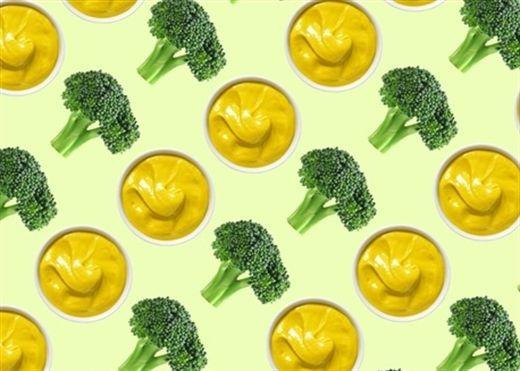 7 cặp thực phẩm kết hợp với nhau sẽ có hiệu quả tuyệt vời