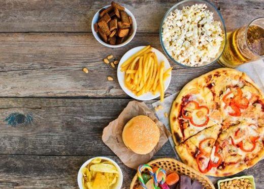 Các loại thực phẩm siêu chế biến có khả năng làm tăng nguy cơ mắc ung thư