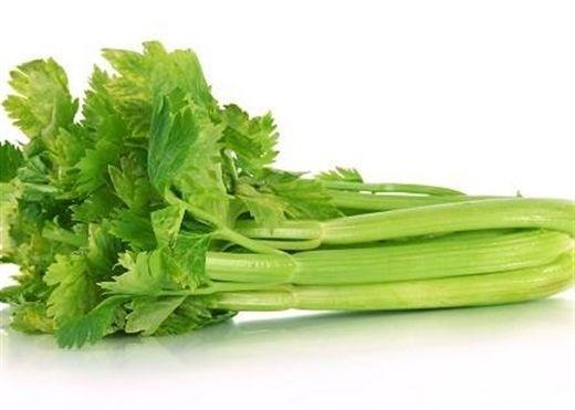 Những lợi ích của rau cần tây không phải ai cũng biết