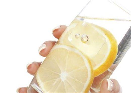 Những thói quen tốt vào buổi sáng sau sẽ giúp bạn có sức khỏe vàng