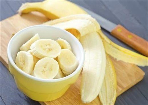 Ăn chuối không chỉ giúp giảm cân mà còn ngăn ngừa ung thư hiệu quả