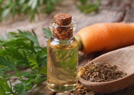 7 loại tinh dầu hàng đầu chống lão hóa da