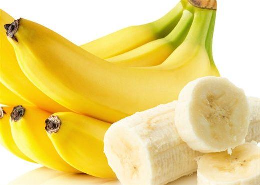 5 loại trái cây tốt cho người cao huyết áp