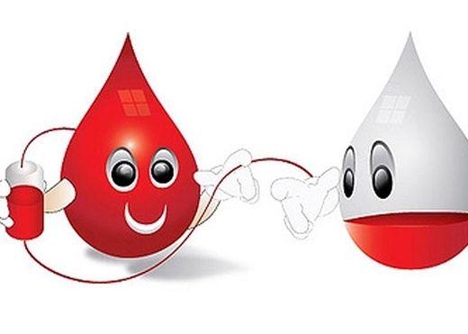 Hiến máu không chỉ giúp giảm cân mà còn giảm nguy cơ mắc ung thư