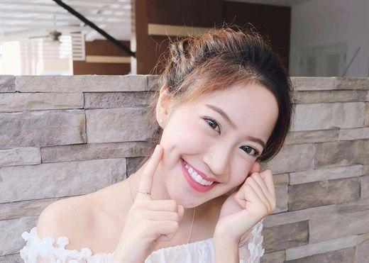 5 bí quyết làm đẹp của phụ nữ Thái