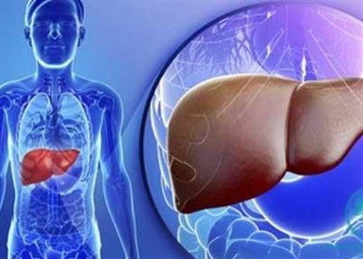 Thói quen uống NƯỚC CHÈ ĐẶC làm suy giảm chức năng gan