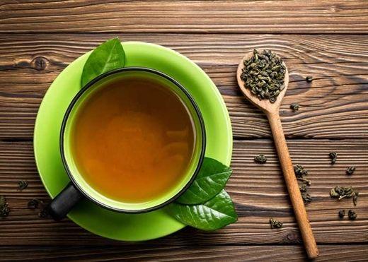 Uống nhiều trà không chỉ dẫn đến loãng xương mà còn gây sảy thai