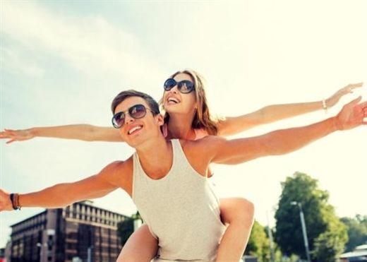 7 sự thật các cặp đôi nên biết để có mối quan hệ lâu dài