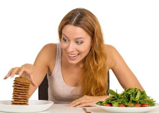 8 dấu hiệu cho thấy cơ thể bạn thiếu Protein