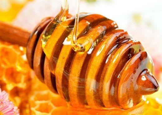 9 cách phân biệt mật ong thật - giả ngay tại chỗ