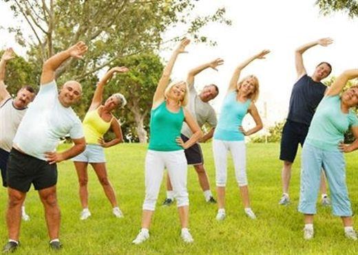 Bí quyết giúp điều hòa nhịp tim ngăn ngừa đột quỵ