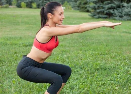 7 cách khắc phục đau lưng và đau cổ do sai tư thế