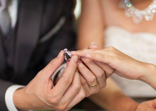 Hôn nhân càng trục trặc thì vợ chồng càng dễ mắc các bệnh tim mạch