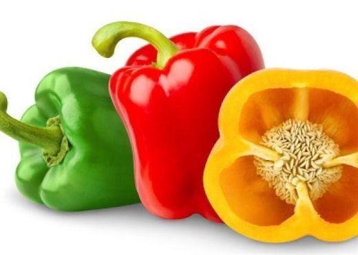 8 thực phẩm hàng ngày tốt hơn khi ăn sống