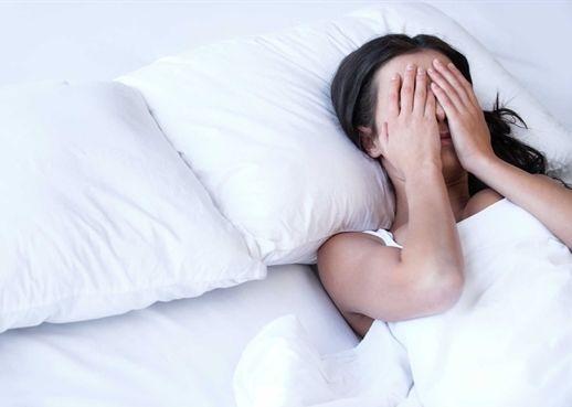 Làm thế nào để ngủ ngon chỉ trong 1 phút?